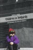 Children In Jeopardy