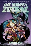 Pdf The Mighty Zodiac: Starfall Telecharger