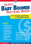 Baby Boomer Survival Guide