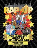 Pdf Rap-Up