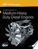 """""""Fundamentals of Medium/Heavy Duty Diesel Engines"""" by Gus Wright"""
