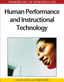 Handbook of Research on Human Performance and Instructional Technology [Pdf/ePub] eBook