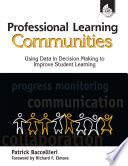 Professional Learning Communities Book PDF