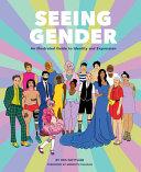 Seeing Gender image
