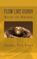 Flow Like Oshun ebook