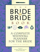 The Bride to bride Book