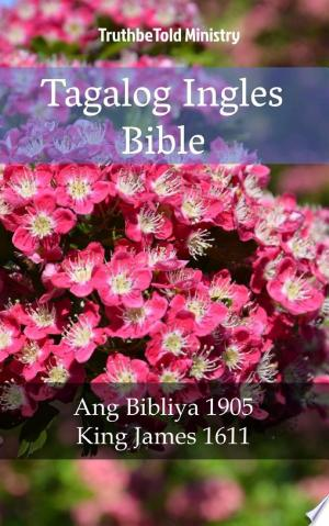 Download Tagalog Ingles Bible Free Books - Dlebooks.net