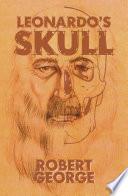 Leonardo   S Skull