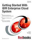 Getting Started with IBM Enterprise Cloud System