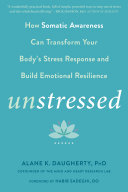 Unstressed