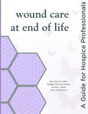 Wound Care at End of Life