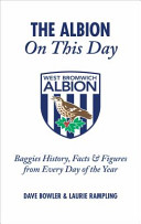 The Albion on This Day
