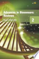 Advances in Biosensors: Reviews, Vol. 2
