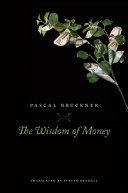 The Wisdom of Money Pdf/ePub eBook