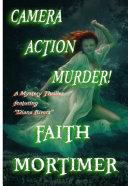 Camera Action Murder Pdf/ePub eBook