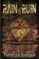 Rain   Ruin