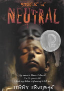 Stuck in Neutral Book Cover