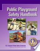 Public Playground Safety Handbook