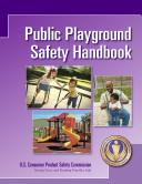 Public Playground Safety Handbook Pdf/ePub eBook