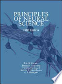 Principles of Neural Science, Fifth Edition