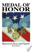 Free Download Medal of Honor Book