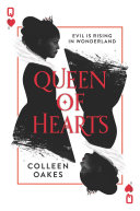 Pdf Queen of Hearts Telecharger