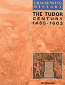 The Tudor Century