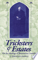 Tricksters and Estates