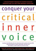 Conquer Your Critical Inner Voice