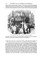 196 ページ