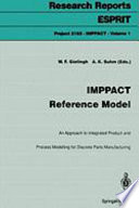 IMPPACT Reference Model
