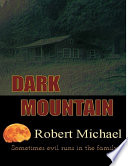 Dark Mountain Pdf/ePub eBook