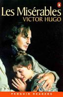 Les Miserables Victor Hugo (Penguin Readers Level 6) image