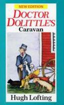 Doctor Dolittle s Caravan