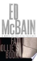 Fat Ollie s Book