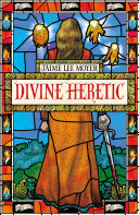 Divine Heretic ebook