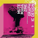 Mute Magazine Graphic Design