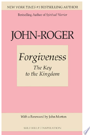 Download Forgiveness Free Books - Dlebooks.net