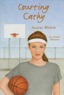 Courting Cathy Book