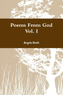 Poems From God Vol. I