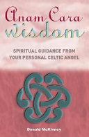 Anam Cara Wisdom
