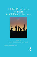 Global Perspectives on Death in Children's Literature