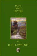 Sons And Lovers (illustrated) Pdf/ePub eBook