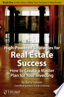 Million Dollar Skills  Winning Strategies for Succeeding in Real Estate