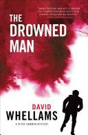 The Drowned Man Pdf/ePub eBook