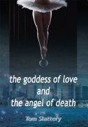 Pdf The Goddess of Love and the Angel of Death