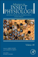Genomics  Physiology and Behaviour of Social Insects