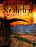 Pdf Nephilim Genesis of Evil