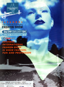 International Textiles Book