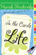 In the Cards  Life